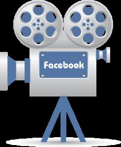 Bigasoft Facebook Downloader v3.0 Full indir