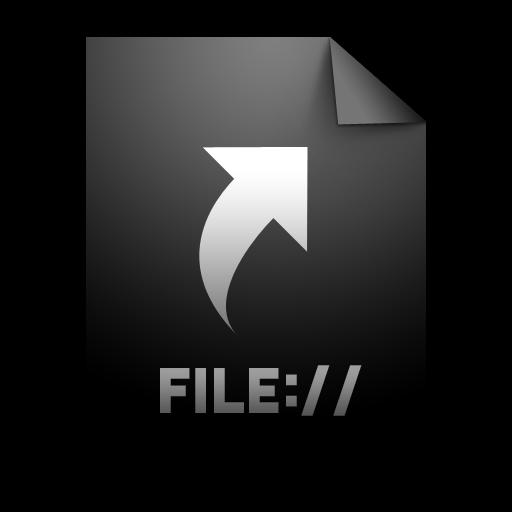 ExeOne System Navigator 2014 v5.02 Full indir