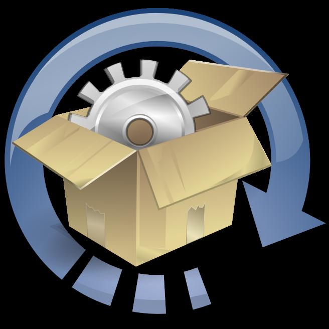 Quick Installer (29.09.2014) AIO Program Paketi