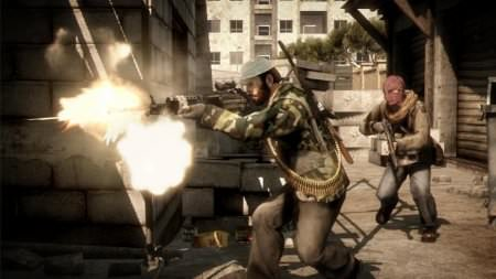 Medal of Honor 2010 Full Tek Link indir