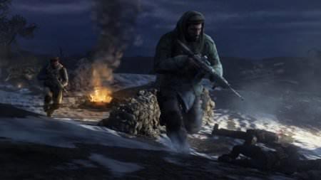 Medal of Honor 2010 Full Tek Link indir