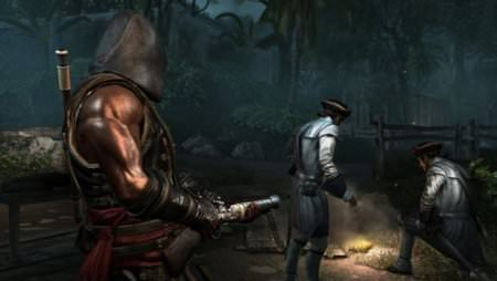 Assassin's Creed: Freedom Cry Full Tek Link indir
