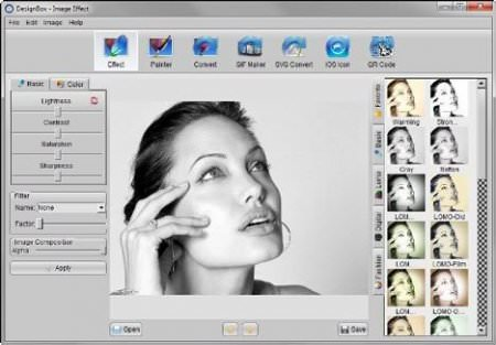 Aurora 3D DesignBox v1.9 Full indir