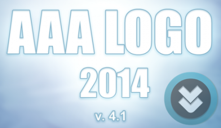 AAA Logo 2014 v4.11