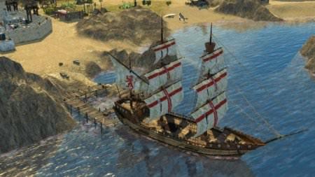 Stronghold Crusader 2 Tek Link Full indir