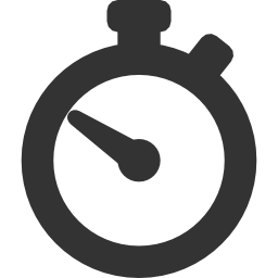 ZPAY Time Billing Window v2.0 Full indir