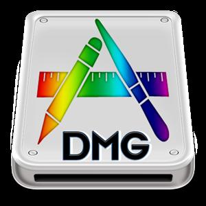 Free DMG Extractor v1.0