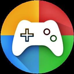 IObit Game Assistant 2 Beta 2.0 indir