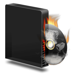 Soft4Boost Easy Disc Burner v3.2 Full indir