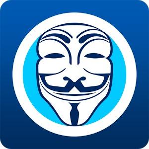 Globus VPN Browser v28.0 - Güvenli Web Tarayıcısı