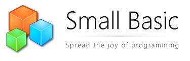Microsoft Small Basic - Basit Programlama Dili