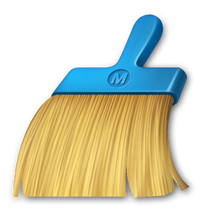 Clean Master v12.1 indir - Sistem Temizlik Programı