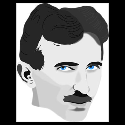Tesla Browser v1.0 - Web Tarayıcı Programı
