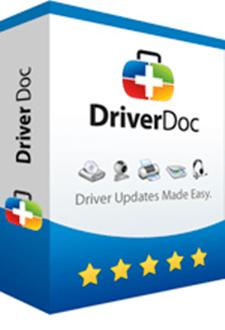 DriverDoc 2014 Full