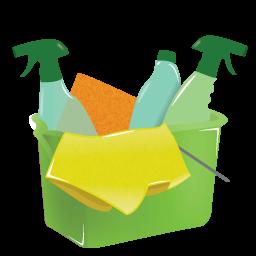 TClean v1.0 - Hızlı Bilgisayar Temizlik Programı