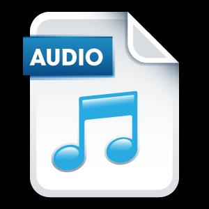 Gold Audio Extractor v6.6.3 Full indir