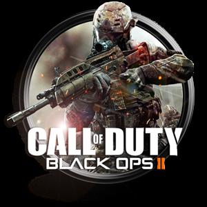 Call of Duty: Black Ops 2 - Oyun İncelemesi