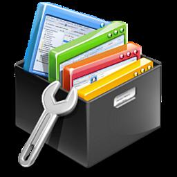 Soft4Boost Any Uninstaller v6.8.1.497