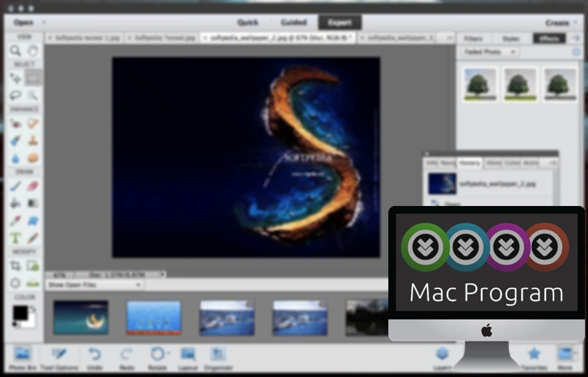 Photoshop Elements 10 Download Mac Trial