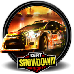 DiRT: Showdown - Oyun İncelemesi