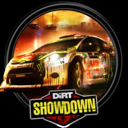 DiRT: Showdown - Oyun İncelemesi
