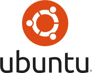Ubuntu v14.04 LTS Trusty Tahr Türkçe indir