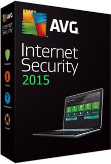 AVG Internet Security 2016 v16.0.7294 Türkçe Full
