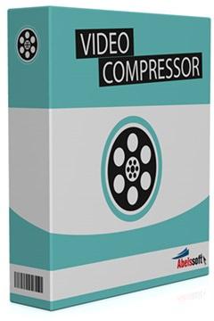 Abelssoft VideoCompressor 2015 Retail Full indir