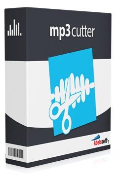 Abelssoft MP3 Cutter Pro 2014 Retail Full indir