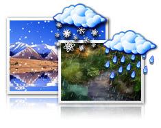 Nufsoft Nature Illusion Studio Pro Full indir
