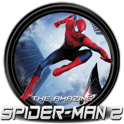 The Amazing Spider-Man 2 - Oyun İncelemes
