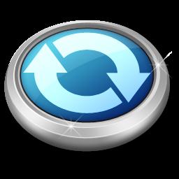 DirSync Pro v1.5 - Dosya Senkronizasyon Programı