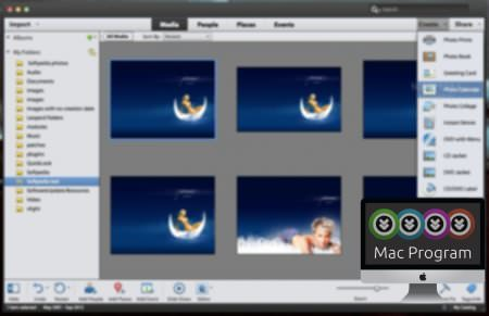Mac Adobe Photoshop Elements v14.1