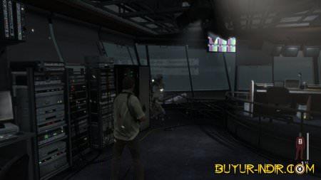 Max Payne 3 - Oyun İncelemesi