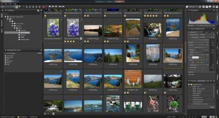 Corel AfterShot Pro v3.3.0.234 (x64)