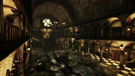 Kraven Manor Tek Link Full indir
