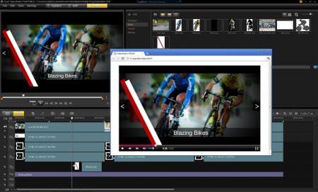 Corel VideoStudio Pro X5 Ultimate