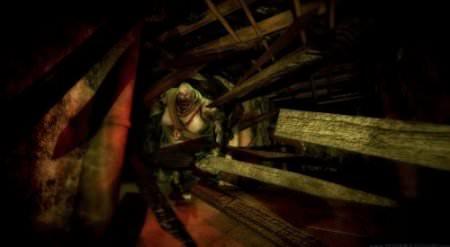 Doorways The Underworld Full Tek Link indir
