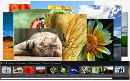 PT Photo Editor v2.1.2 Standard Edition
