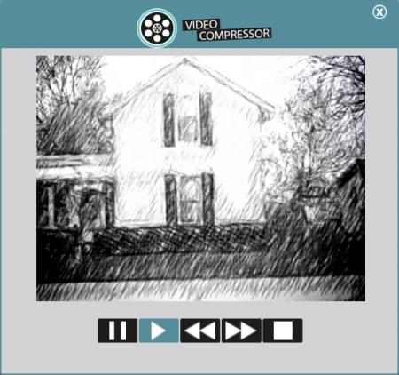Abelssoft VideoCompressor 2015 Retail