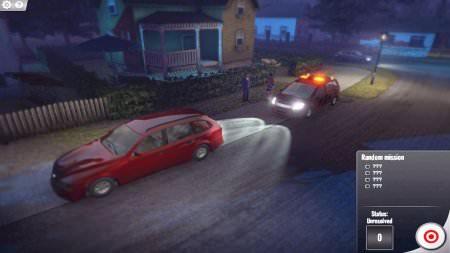 Roadside Assistance Simulator Türkçe Tek Link indir