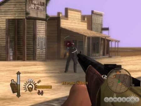 GUN Rip Tek Link Full indir