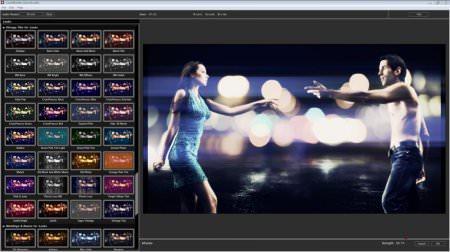 MAGIX Video Pro X7 v14.0.0.143