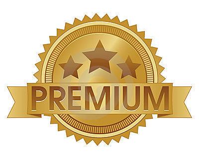 Premium Link Generator Siteleri 2014