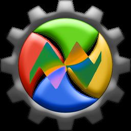 DriverMax Pro v7.44 Katılımsız Full indir