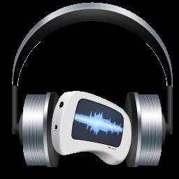 Sound Editor Deluxe v8.5.1 Full indir