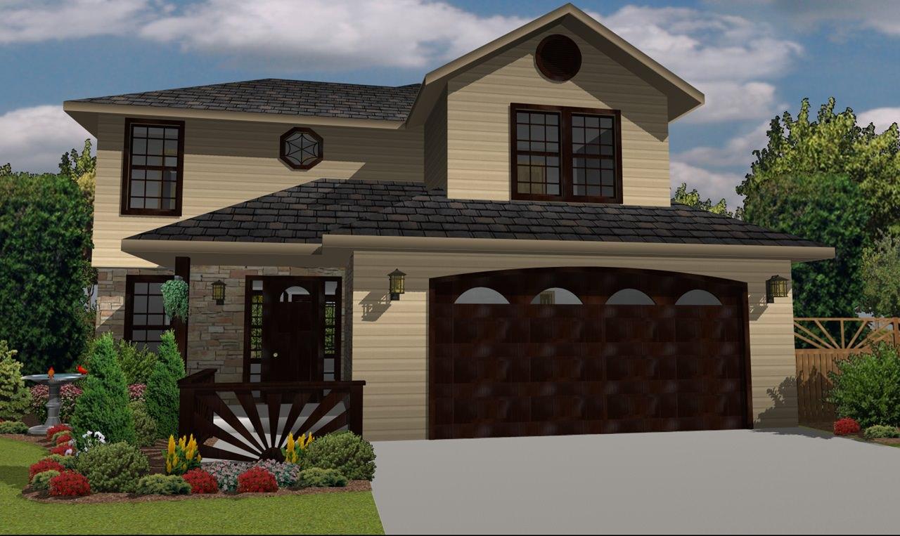 3d home landscape pro 2016 v18 0 for 3d home landscape design