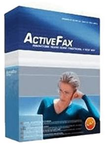 ActiveFax Server v6.15 Full