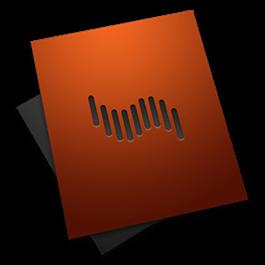 Adobe Shockwave Player v12.1 Katılımsız indir