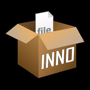 Inno Extractor Plus v5.1 Türkçe Katılımsız Full indir